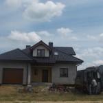 Instalacja odgromowa, piorunochron