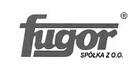fugor